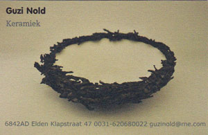 guzi-nold