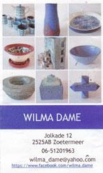 wilma-dame
