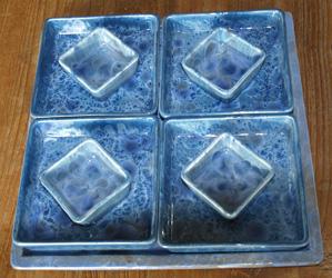 set-schaaltjes-vierkant-blauw_02