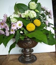 vaas-bloemen_01