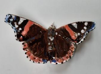 vlinder_02